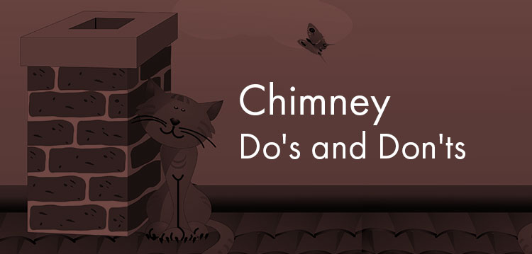 Chimney Lining London What Do I Need Today Sluhoff